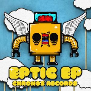 Eptic EP