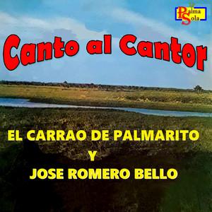 Canto Al Cantor