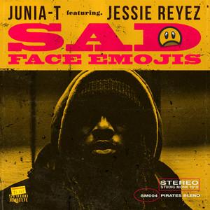 Sad Face Emojis (feat. Jessie Reyez)