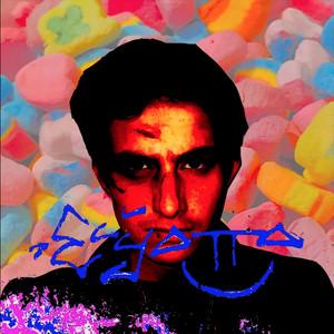 SugarCrash! cover art