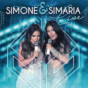 Simone & Simaria (Ao Vivo) album