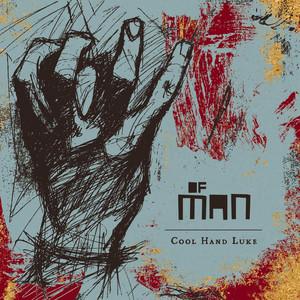 Of Man album