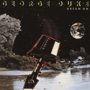 Shine On by George Duke