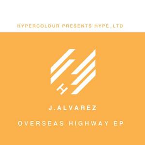 Overseas Highway EP