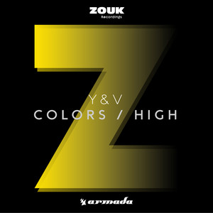 Colors / High