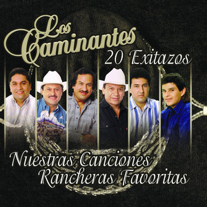 Cartas Marcadas cover art