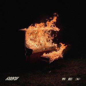 Firefly (with Fetty Wap & AACACIA)