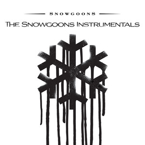 The Snowgoons Instrumentals