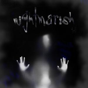 Nightmarish album