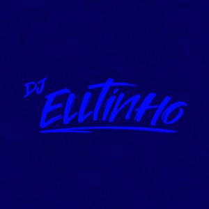 Fogo no Parquinho (feat. Mc Rd) (Remix)