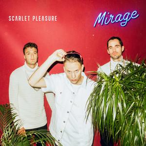 Scarlet Pleasure - Windy