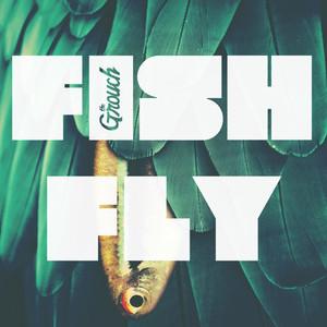Fish Fly (feat. Kelli Love) - Single