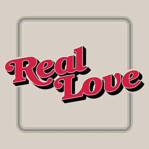Real Love (feat. Holland Greco)
