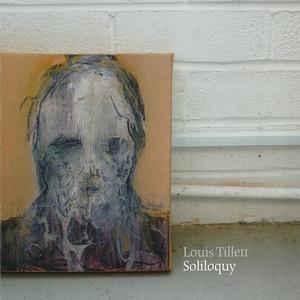 Soliloquy album