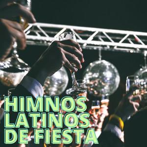 Himnos Latinos de Fiesta
