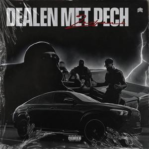Dealen Met Pech cover art