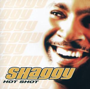 Shaggy/Rayvon - Angel