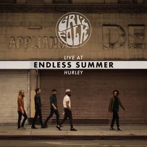 Endless Summer (Live at Hurley)