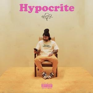 Hypocrite / Hey Big Guy