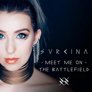 Meet Me on the Battlefield