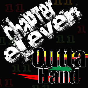 Outta Hand