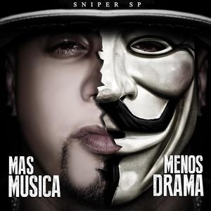 Mas Musica Menos Drama