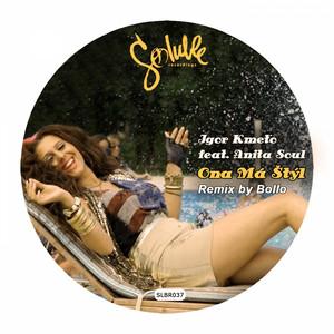 Ona Ma Styl - Bollo Radio Remix