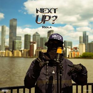 Next Up - S3-E32