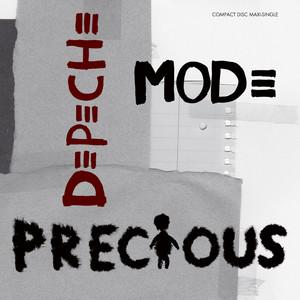 Precious album