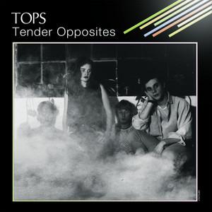 Tender Opposites