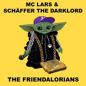 The Friendalorians