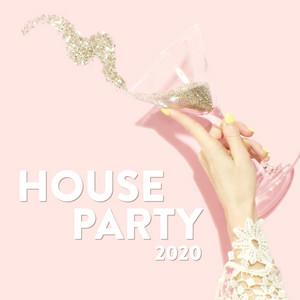Houseparty 2020 album