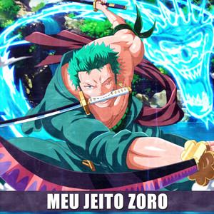 Meu Jeito Zoro