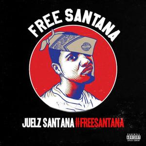 #FREESANTANA