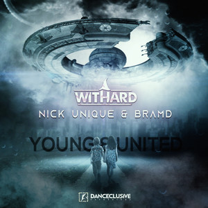Young & United