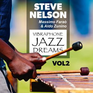 Vibraphone Jazz Dreams, Vol.2 album