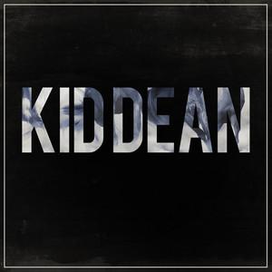 Kid Dean