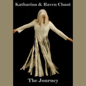 The Journey album