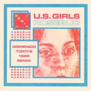 Rosebud (Domenico Torti's 1985 Remix)