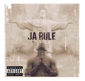 M***a 4 Life by Ja Rule, Memphis Bleek