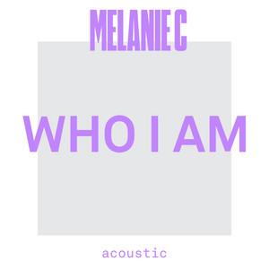 Who I Am (Acoustic)