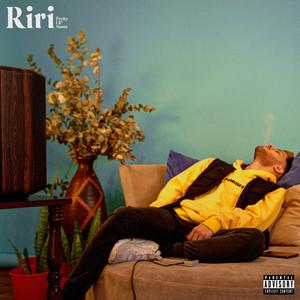 Riri (Pretty Lil' Mama)
