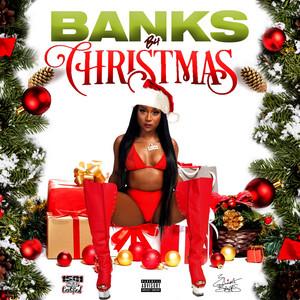 Banks B4 Christmas