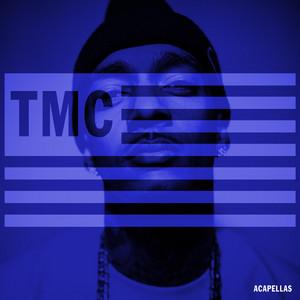 Tmc (Acapellas)