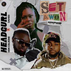 Set Awon (Amapiano Version)