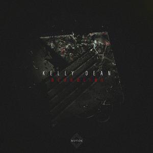 Bloodline EP