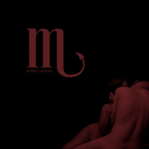 Desire album