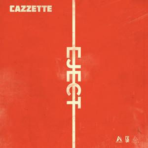 Cazzette – Weapon (Studio Acapella)