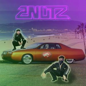 2nutz