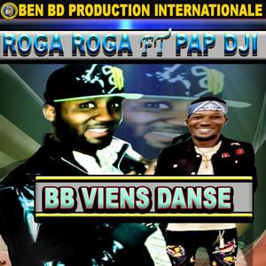 BB viens danse
